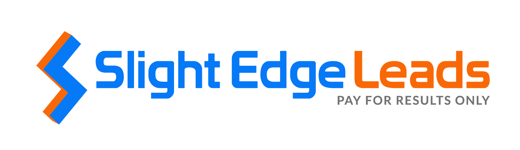 Slight Edge Leads | Pay Per Call